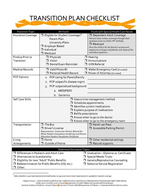 Pcmh Transition Plan Template. Assuring Implementation Document The Transition  Plan Lean Template Powerpoint Project Rollout Plan Template View Our  Template ...